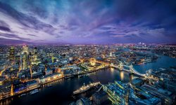 London full hd wallpapers