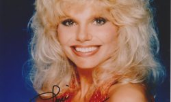 Loni Anderson Full hd wallpapers