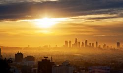 Los Angeles full hd wallpapers