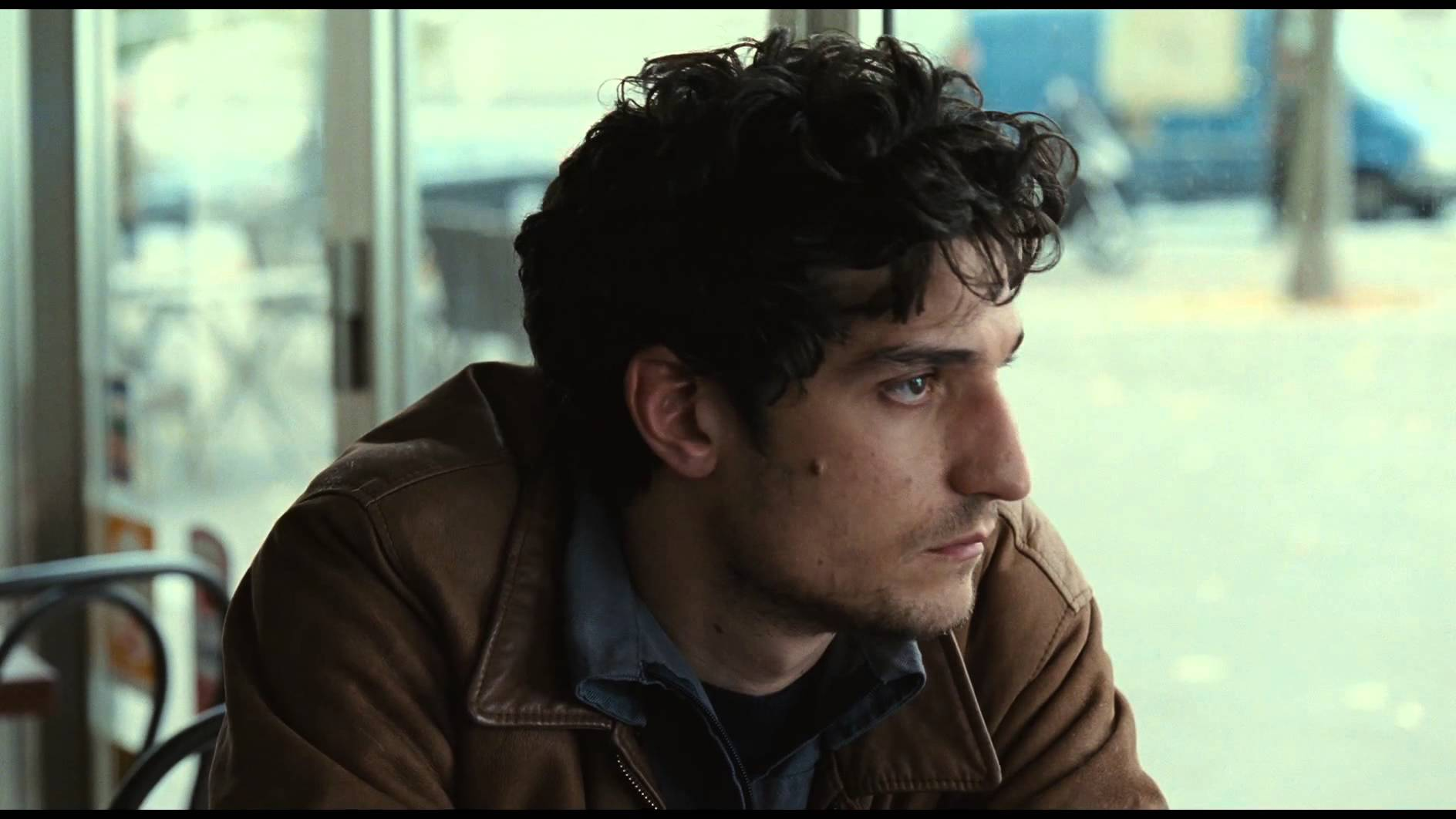 Louis Garrel Full hd wallpapers