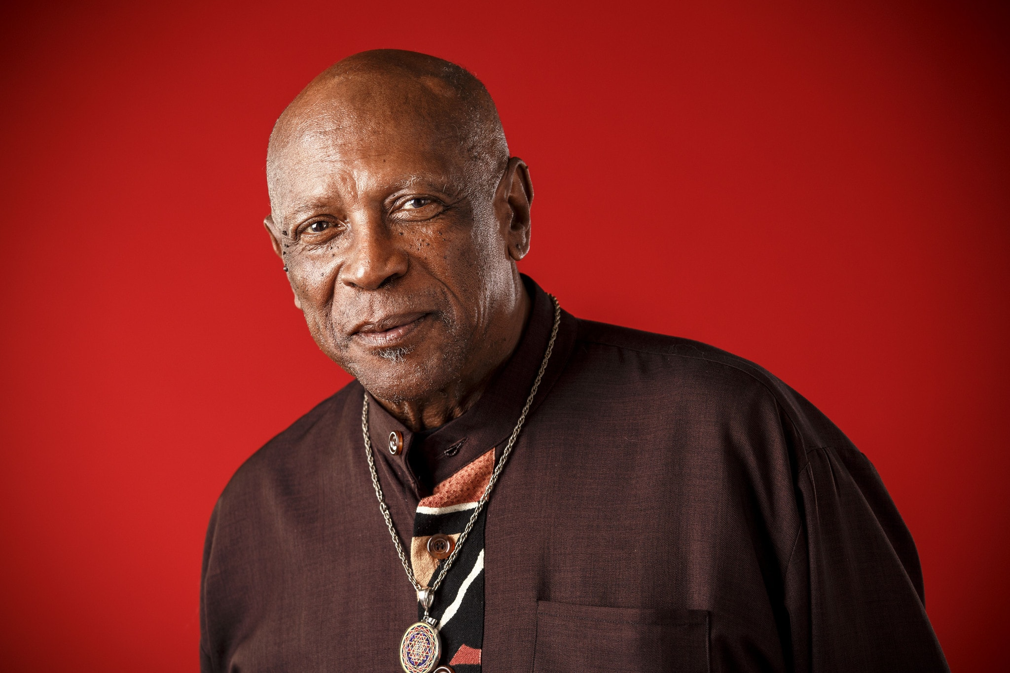 Louis Gossett Jr. Full hd wallpapers