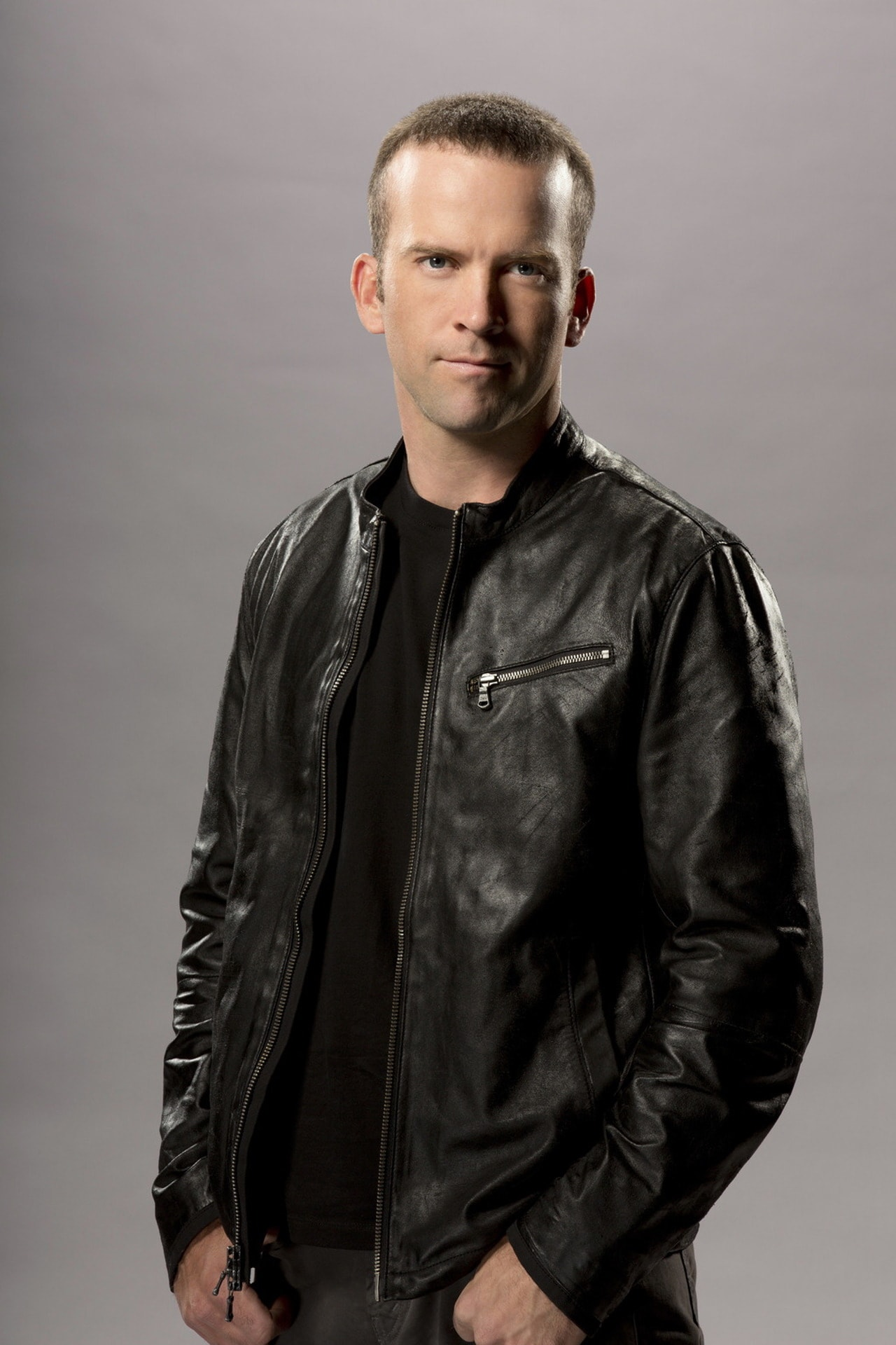 Lucas Black For mobile