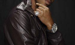 Ludacris Full hd wallpapers