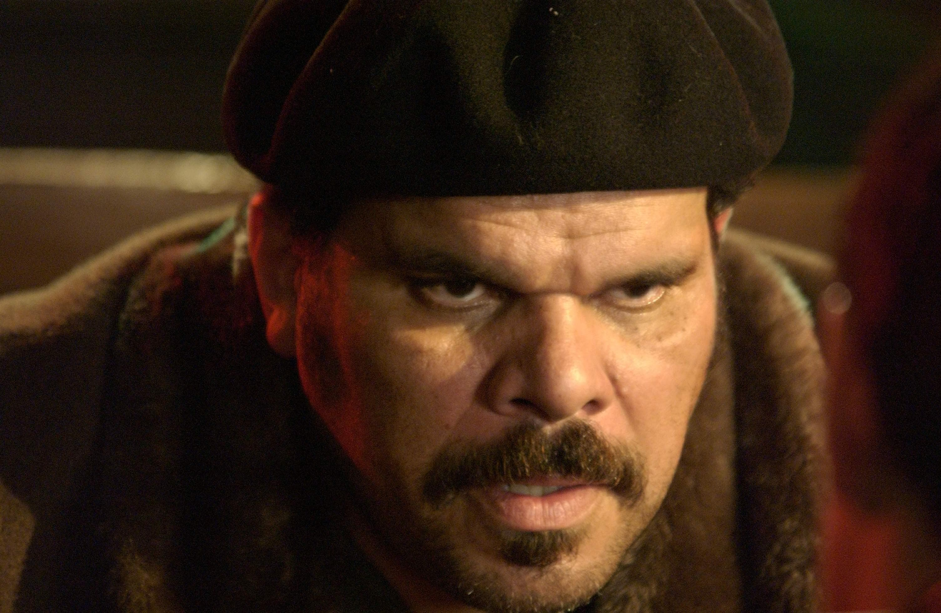 Luis Guzman Full hd wallpapers