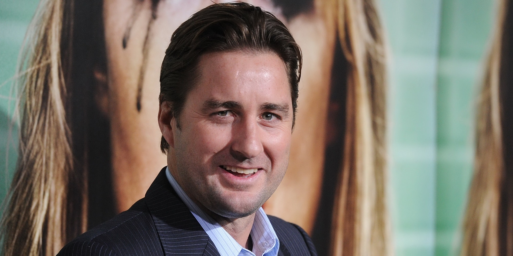 Luke Wilson Full hd wallpapers