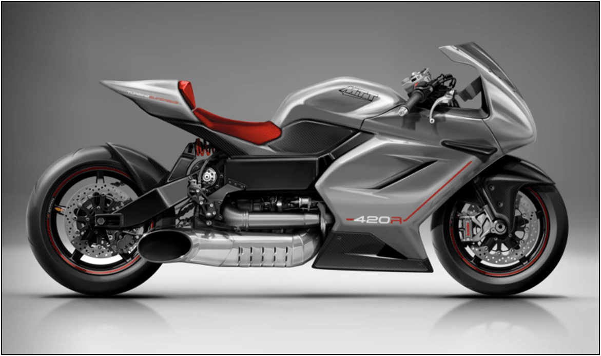 MTT Turbine Superbike Full hd wallpapers