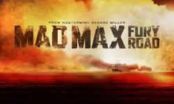Mad Max: Fury Road full hd wallpapers