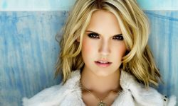 Maggie Grace Full hd wallpapers