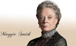 Maggie Smith Full hd wallpapers