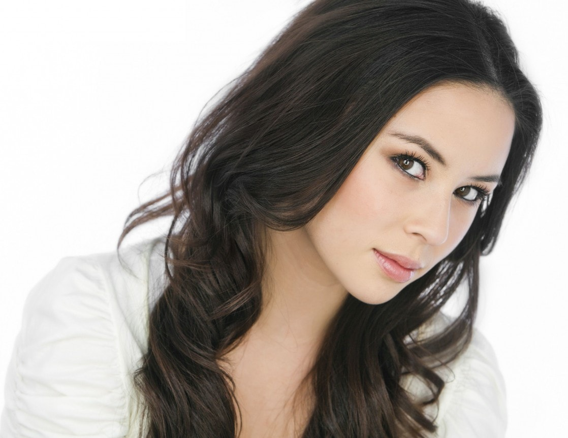 Malese Jow Full hd wallpapers