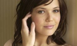 Mandy Moore Full hd wallpapers