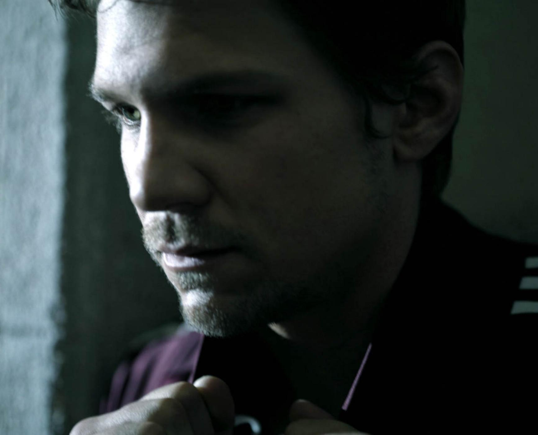 Marc Blucas Full hd wallpapers
