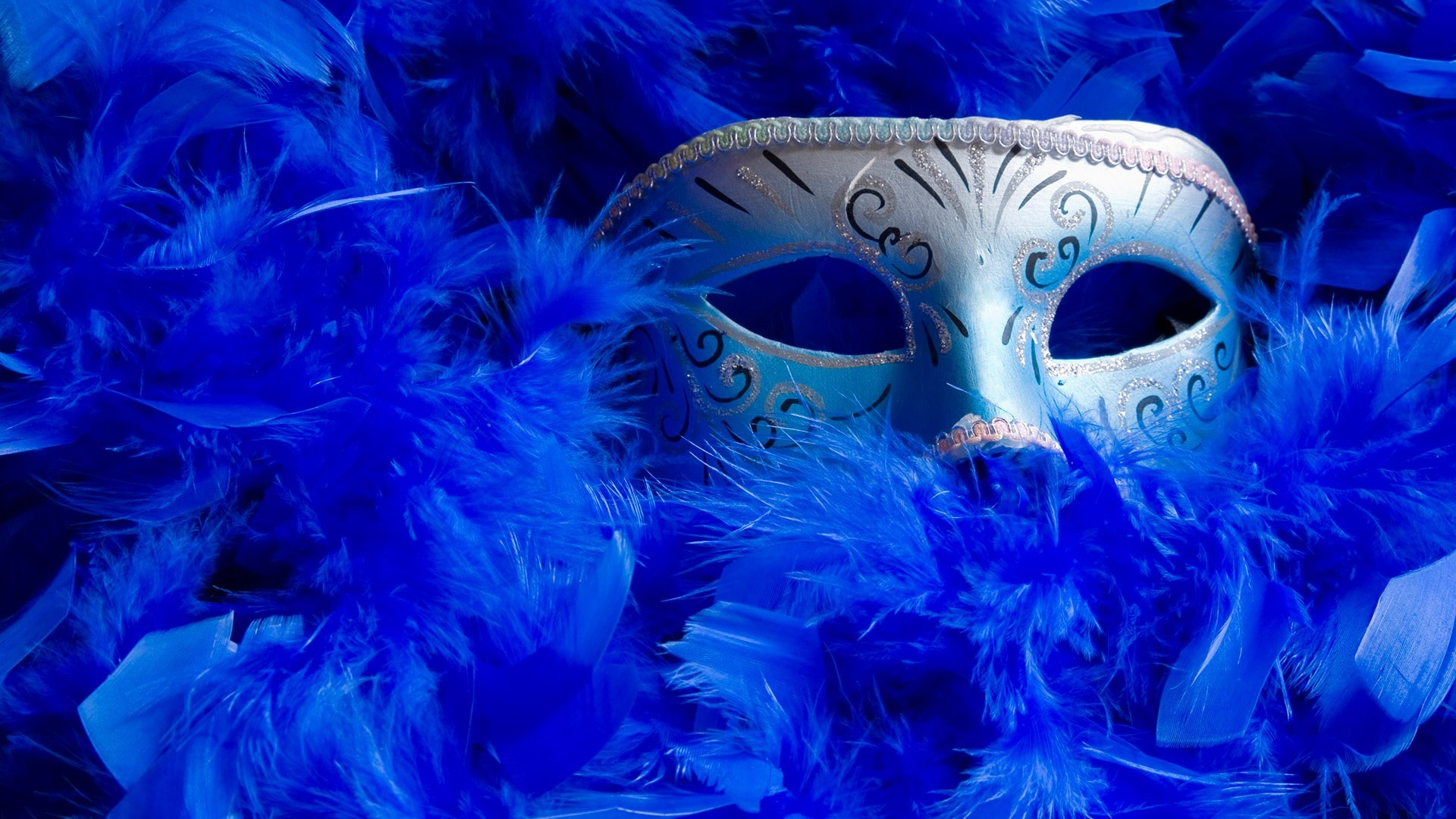 Mardi Gras Full hd wallpapers
