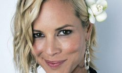 Maria Bello Full hd wallpapers
