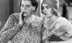 Marie Dressler Full hd wallpapers