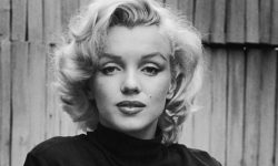 Marilyn Monroe Full hd wallpapers