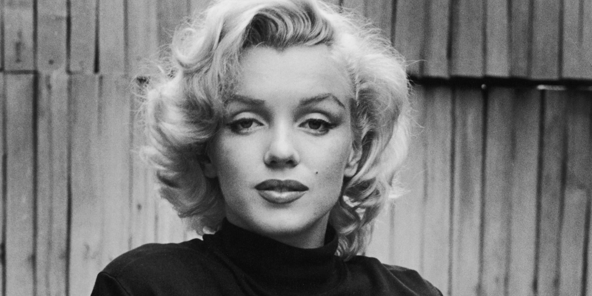 Marilyn Monroe Full hd wallpapers