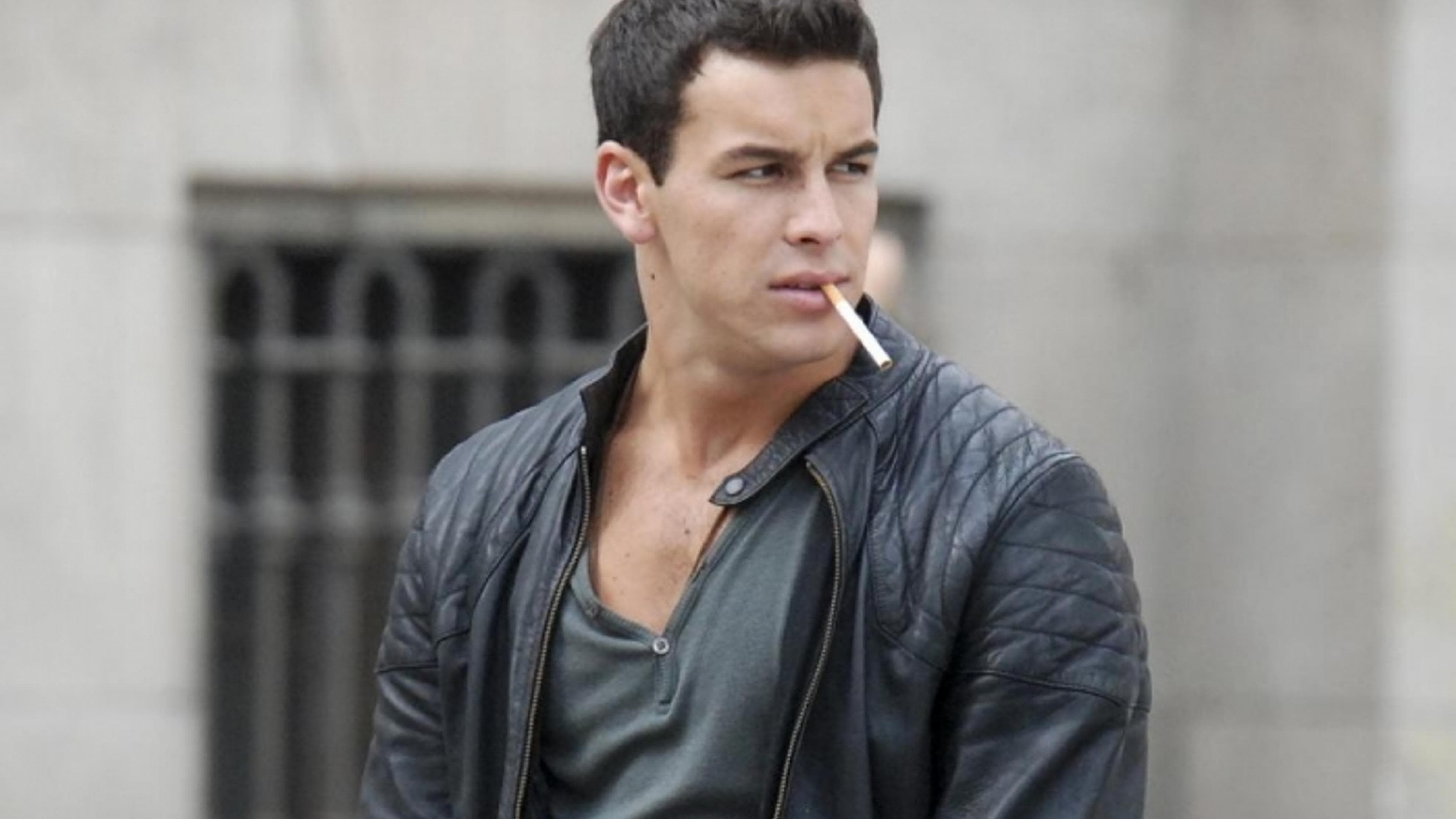 Mario Casas Full hd wallpapers