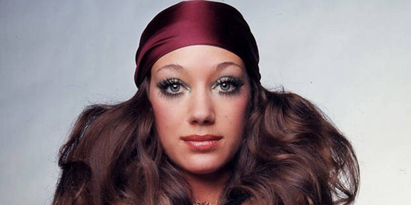 Marisa Berenson Full hd wallpapers