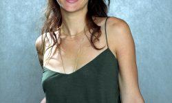 Marisa Tomei Full hd wallpapers
