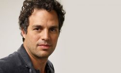 Mark Ruffalo Full hd wallpapers