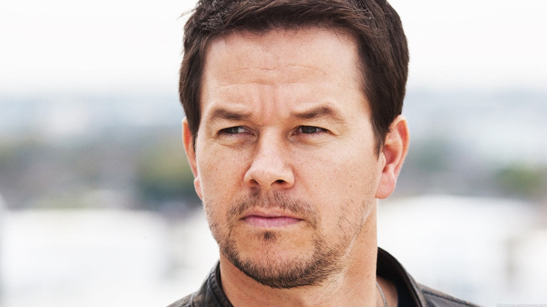 Mark Wahlberg Full hd wallpapers
