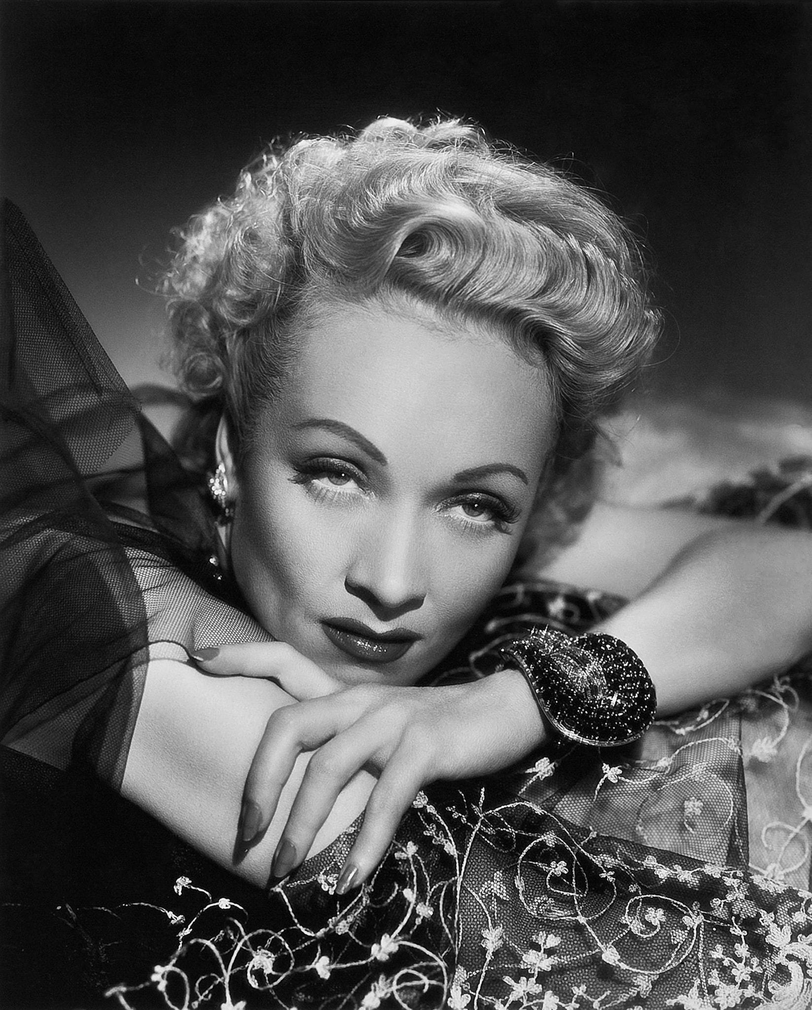 Marlene Dietrich Full hd wallpapers
