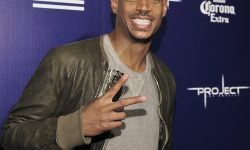 Marlon Wayans Full hd wallpapers