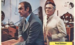 Martin Balsam Full hd wallpapers