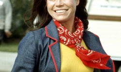 Mary Tyler Moore Full hd wallpapers