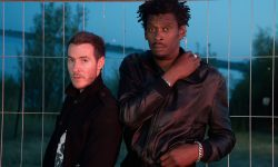 Massive Attack Full hd wallpapers
