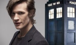 Matt Smith Full hd wallpapers