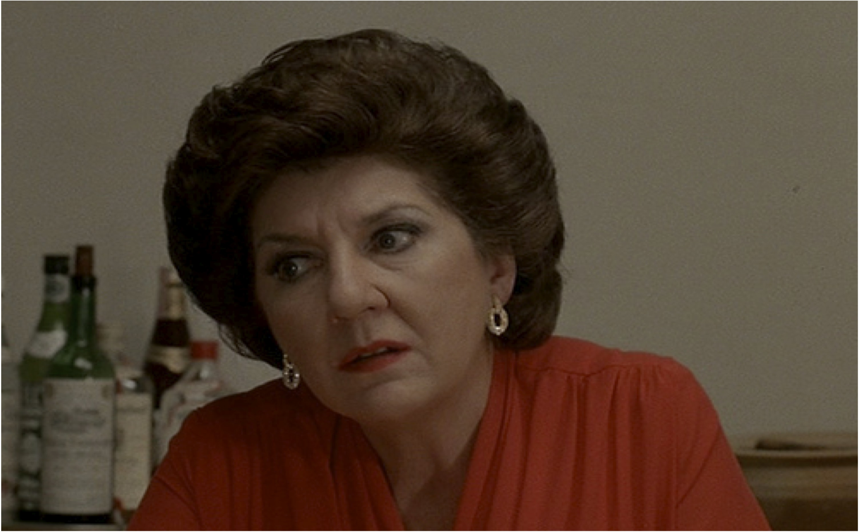 Maureen Stapleton Full hd wallpapers