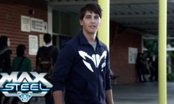 Max Steel Full hd wallpapers