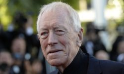 Max Von Sydow Full hd wallpapers