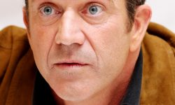 Mel Gibson Full hd wallpapers