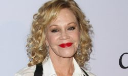Melanie Griffith Full hd wallpapers