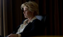 Meredith Baxter Full hd wallpapers