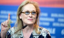 Meryl Streep Full hd wallpapers