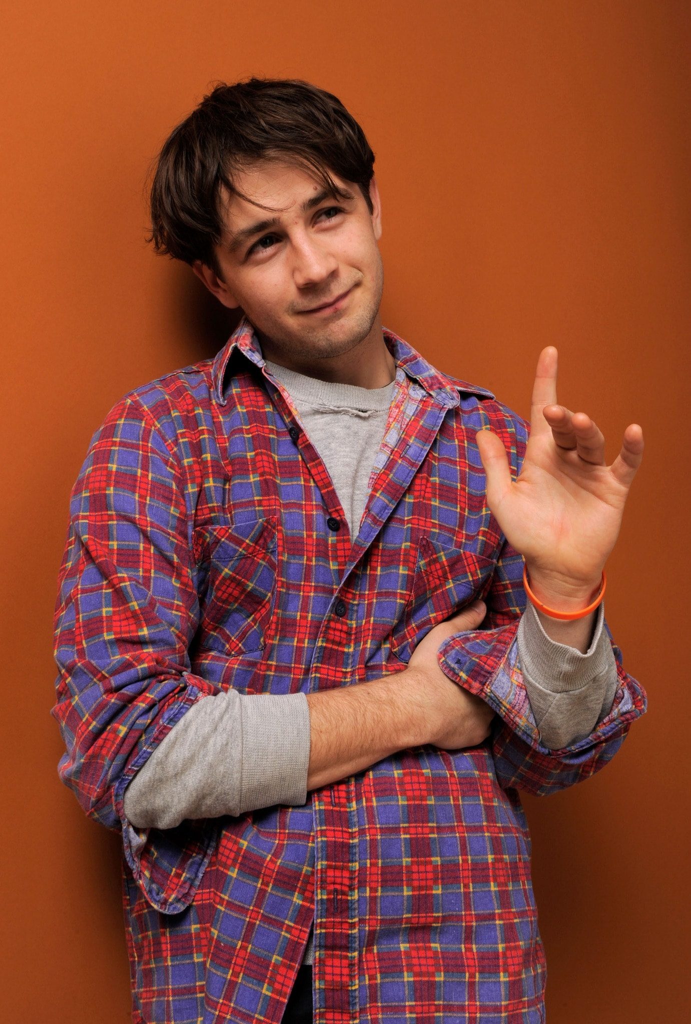 Michael Angarano Full hd wallpapers