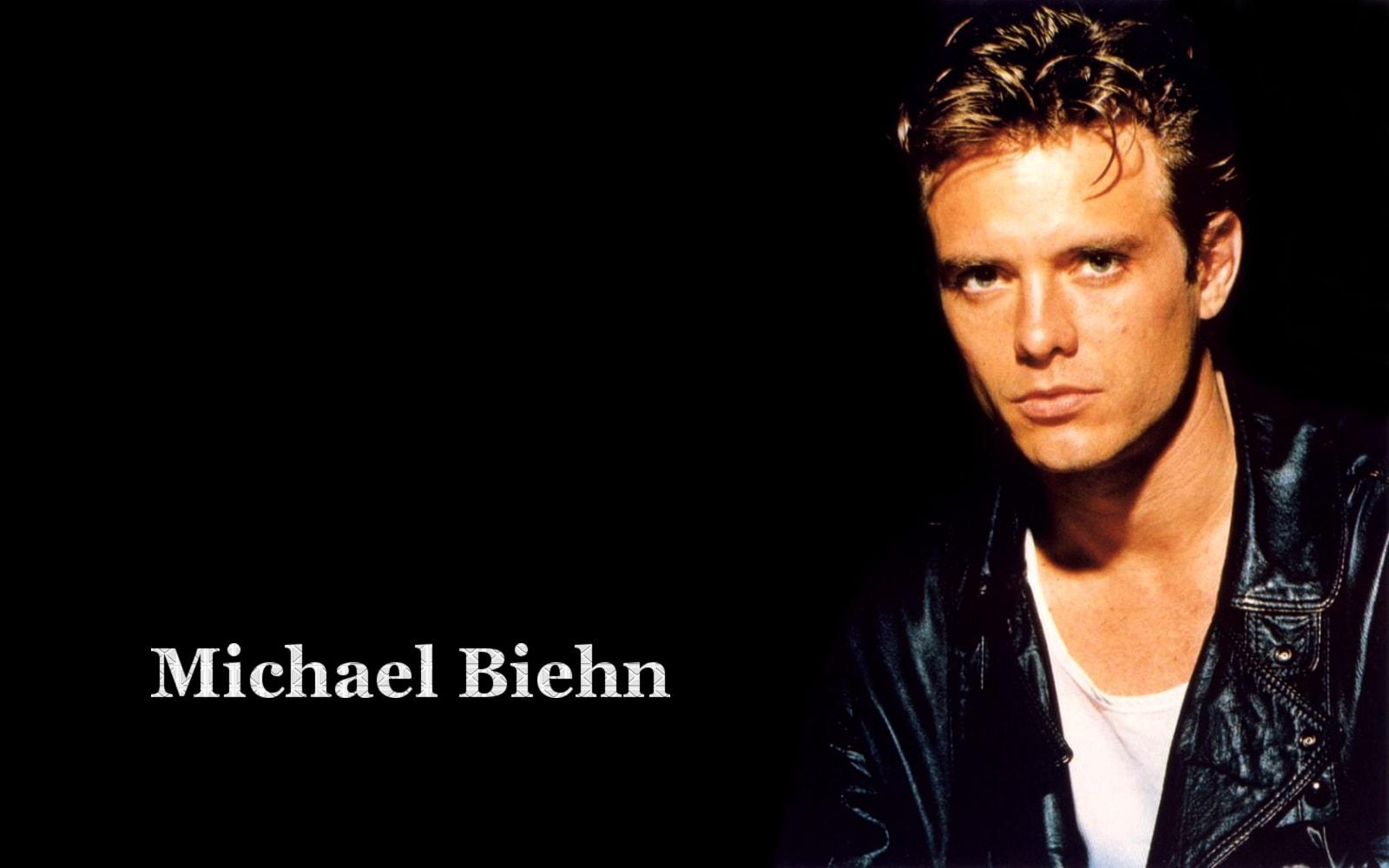 Michael Biehn Full hd wallpapers