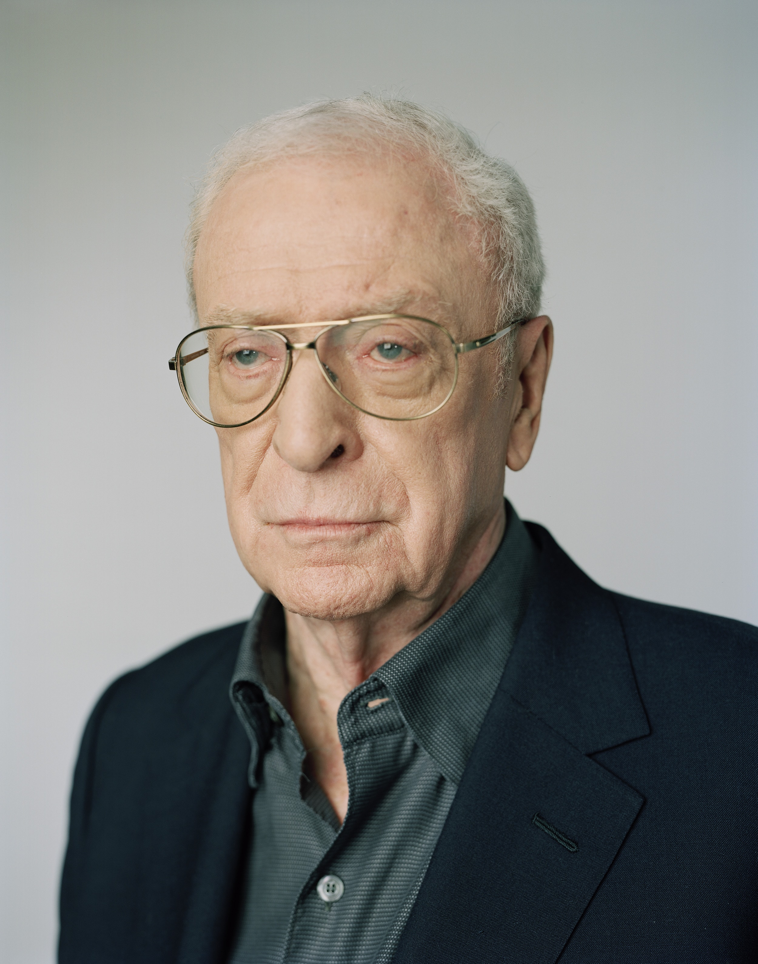 Michael Caine Full hd wallpapers