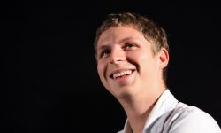 Michael Cera Full hd wallpapers