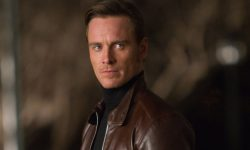 Michael Fassbender Full hd wallpapers