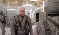 Michael Ironside Full hd wallpapers