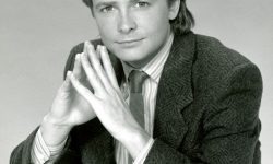 Michael J. Fox Full hd wallpapers