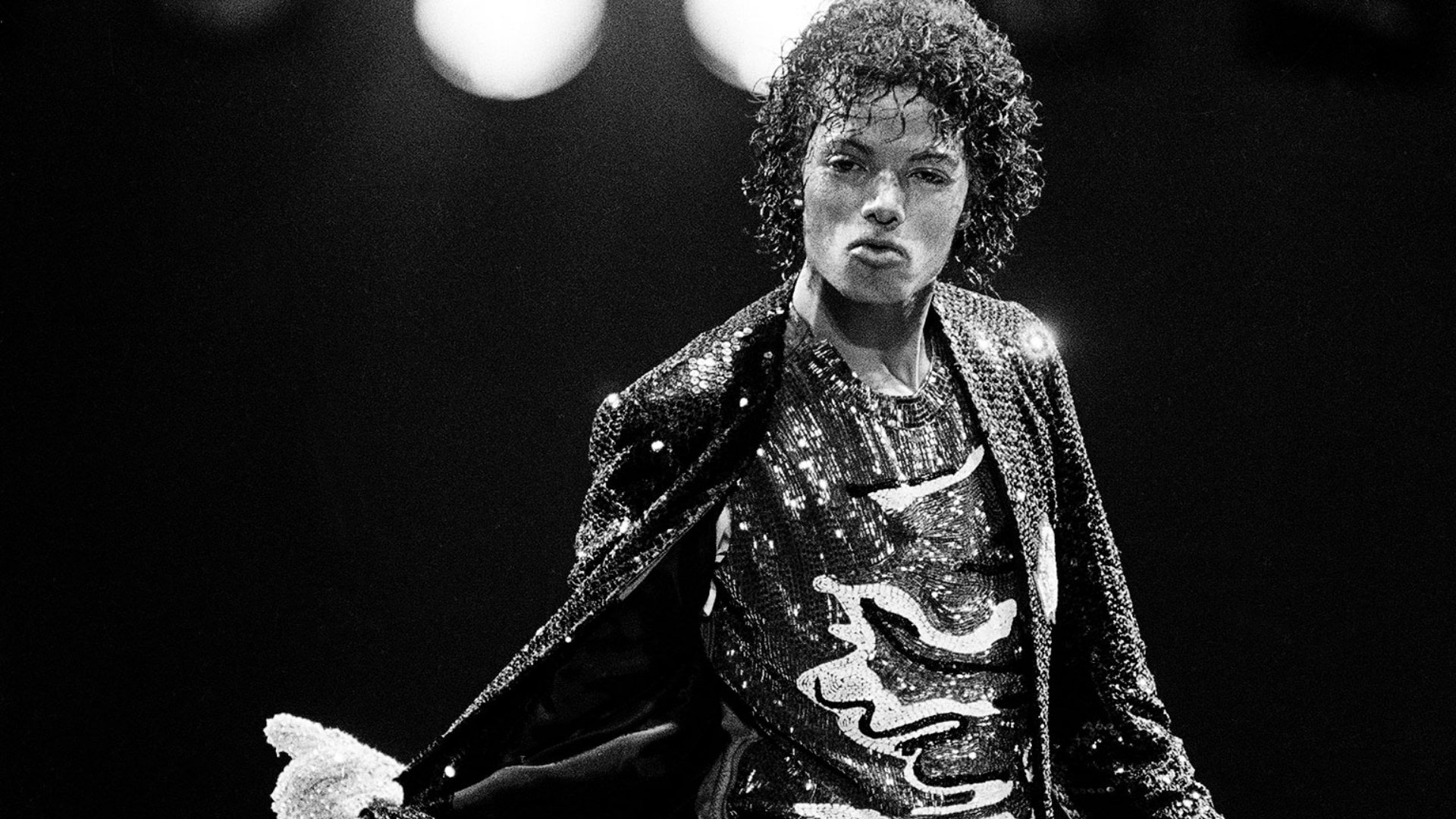 Michael Jackson Full hd wallpapers