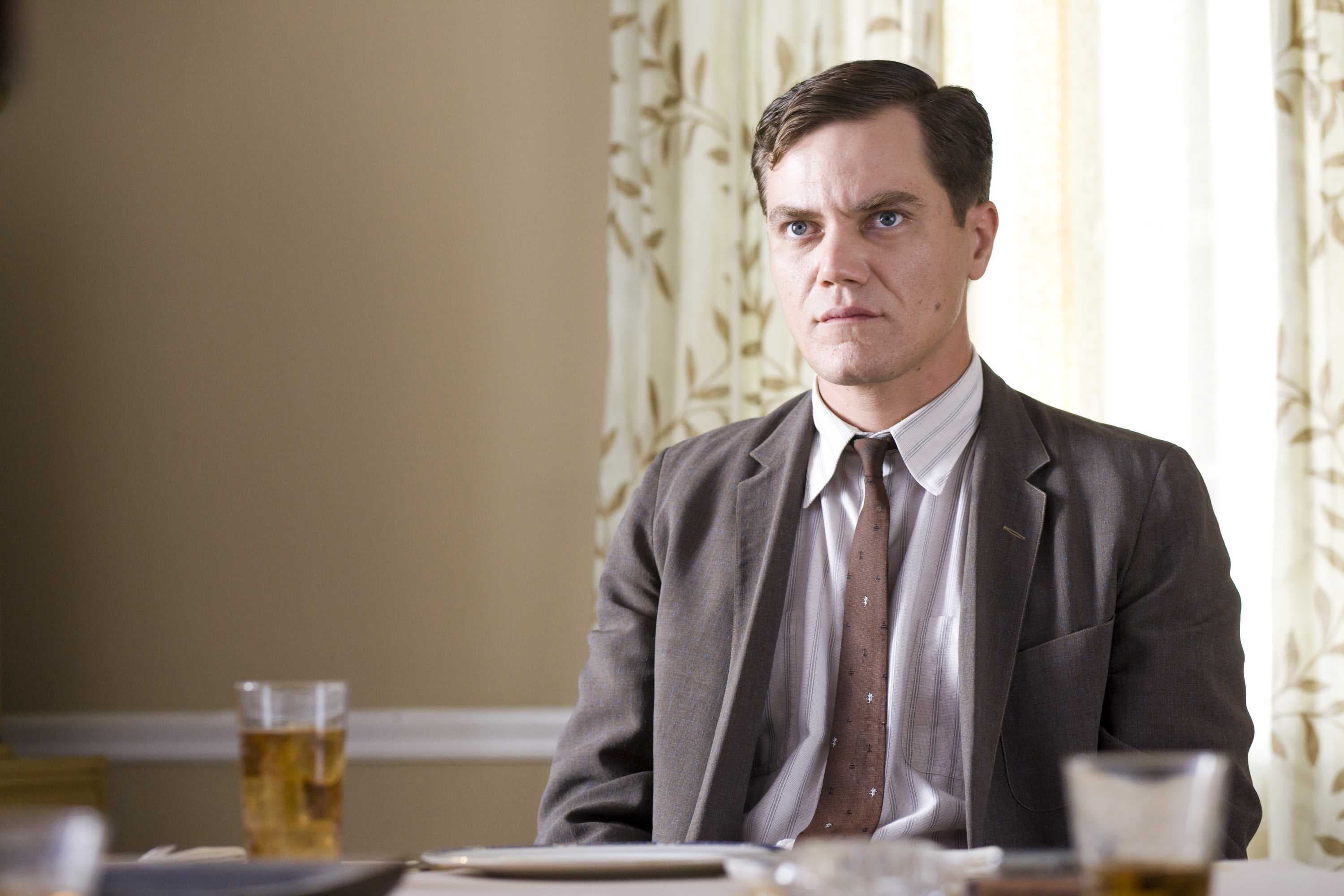 Michael Shannon Full hd wallpapers