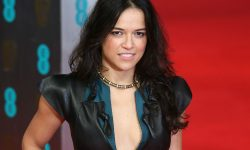 Michelle Rodriguez Full hd wallpapers
