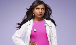 Mindy Kaling Full hd wallpapers